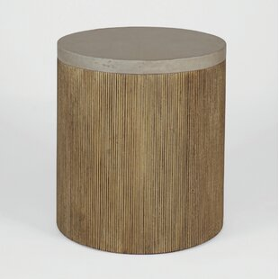 Buying Julie End Table By Gabby