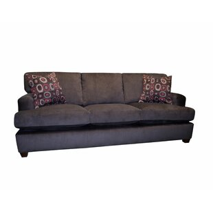 Wildon Home ® Avatar Sofa