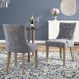 https://secure.img1-fg.wfcdn.com/im/96680943/resize-h160-w160%5Ecompr-r85/8941/89417678/Lenoir+Velvet+Upholstered+Dining+Chair.jpg