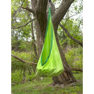 Sorbus Pod Kids Chair Hammock