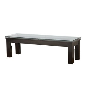 SL Series Coffee Table by ..