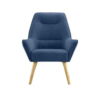 George Oliver Downie Armchair