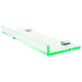 Valsan Archis Wall Shelf