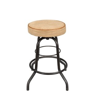 Ifra 24 Bar Stool
