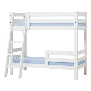 Bunk Bed By Hoppekids