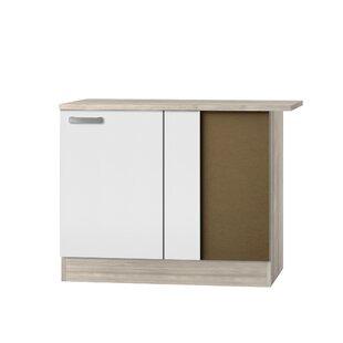Harworth Kitchen Pantry By Ebern Designs