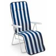 Chiemsee Sun Lounger By Sol 72 Outdoor