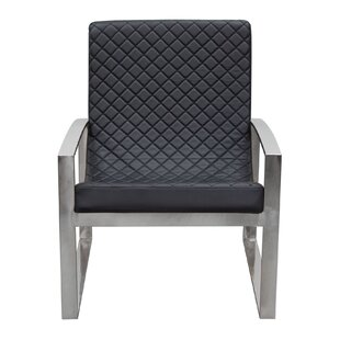 Aristocrat Accent Armchair by Diamond Sofa