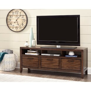 Rushin Lustrous TV Stand for TVs up to 50