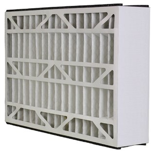 Trion Air Bear Air Filter Replacement Filter (Set of 2)