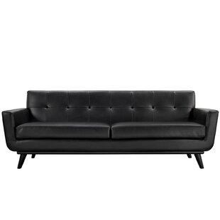 Modern Contemporary 72 Inch Bench Cushion Allmodern