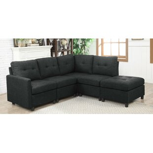 Wetherby Modular Sectional