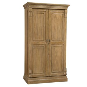 clare valley bar cabinet