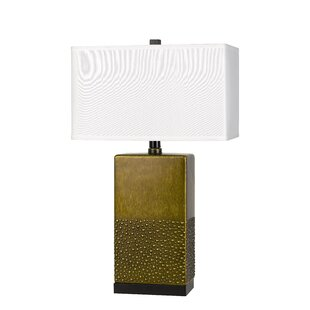 Sherrard 30 Table Lamp