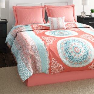 Aiden Comforter Set by Gro..