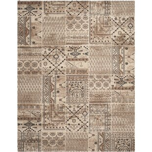 Great Price Charlie Area Rug By Loon Peak