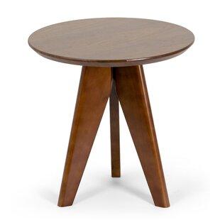 Aina End Table