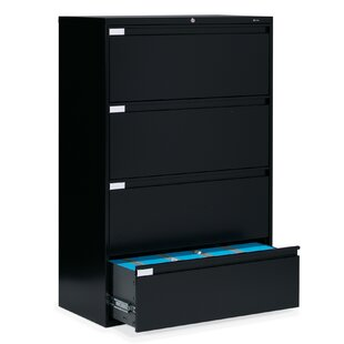 Global Total Office 9300 Serie..