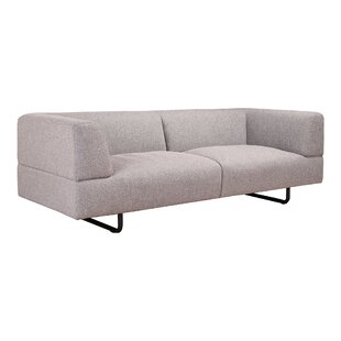 Cloran Sofa by Brayden Studio