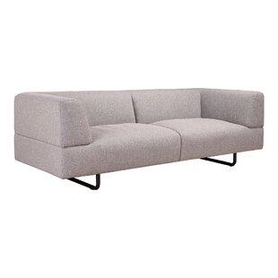 Cloran Sofa