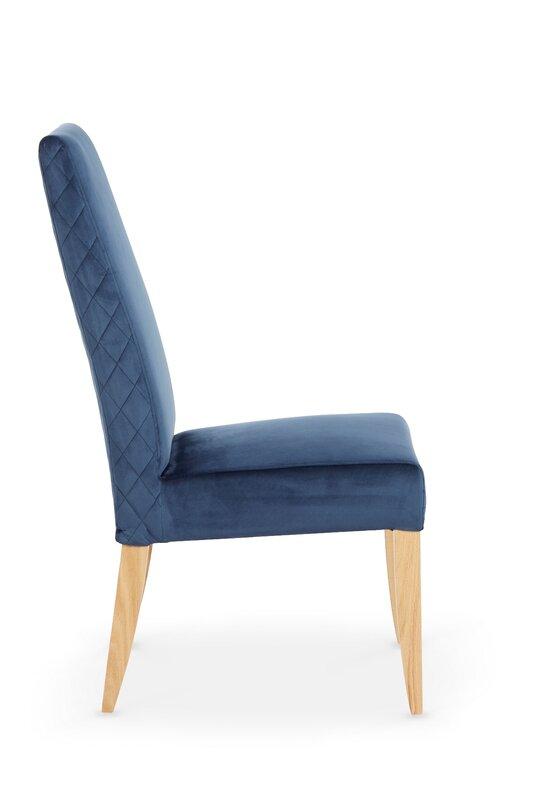 brayden studio essgruppe tinney mit 6 st hlen bewertungen. Black Bedroom Furniture Sets. Home Design Ideas