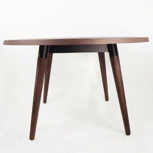 dCOR design Sean Dix Copine Dining Table