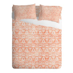 Widden Pillowcase (Set of 2)