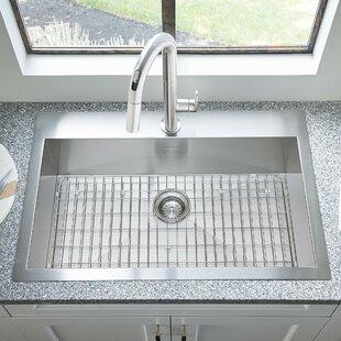 American Standard Kitchen Sinks You\'ll Love