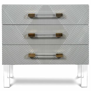 Compare & Buy Milan End Table by ModShop