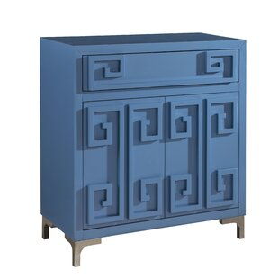 Gilbery 2 Door Wine Bar Cabinet