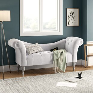 Searching for Ali Chaise Lounge by Grovelane Teen Reviews (2019) & Buyer's Guide