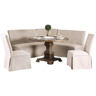 Great Price Calila Dining Table By Birch Lane™