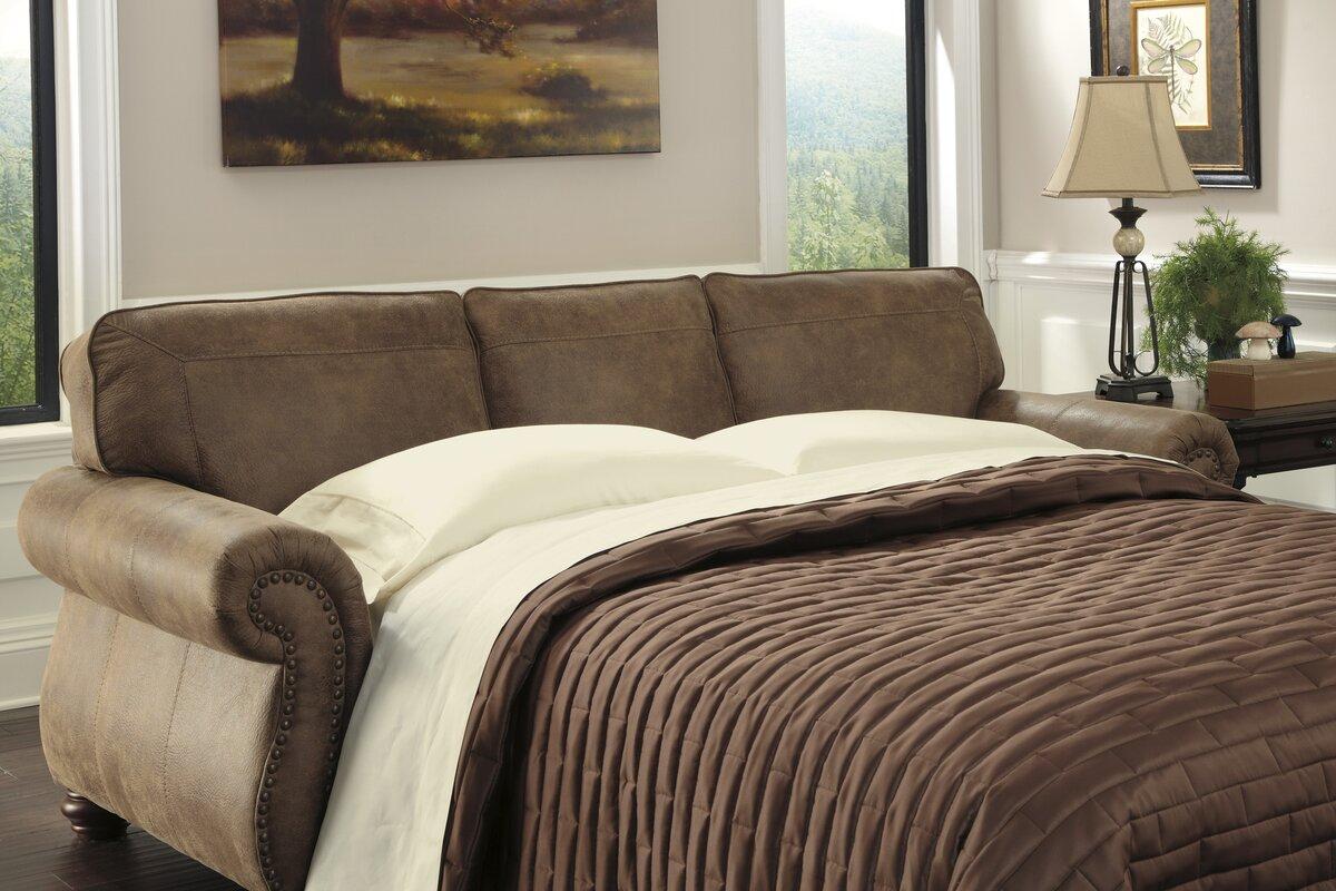 Larkinhurst Sleeper Sofa