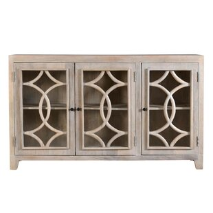 Hatten Sideboard by World Menagerie