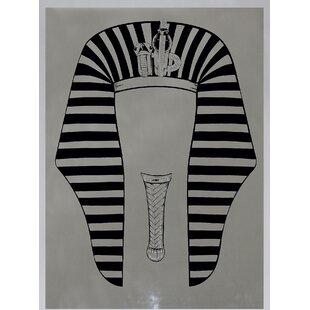 Mccutcheon Accent Mirror By Bloomsbury Market