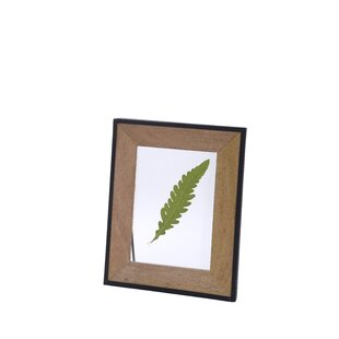 Buddy Picture Frame By Gracie Oaks