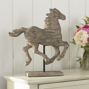Horses You Ll Love Wayfair