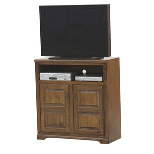 Wentzel TV Stand for TVs up to 39 by Red Barrel Studio