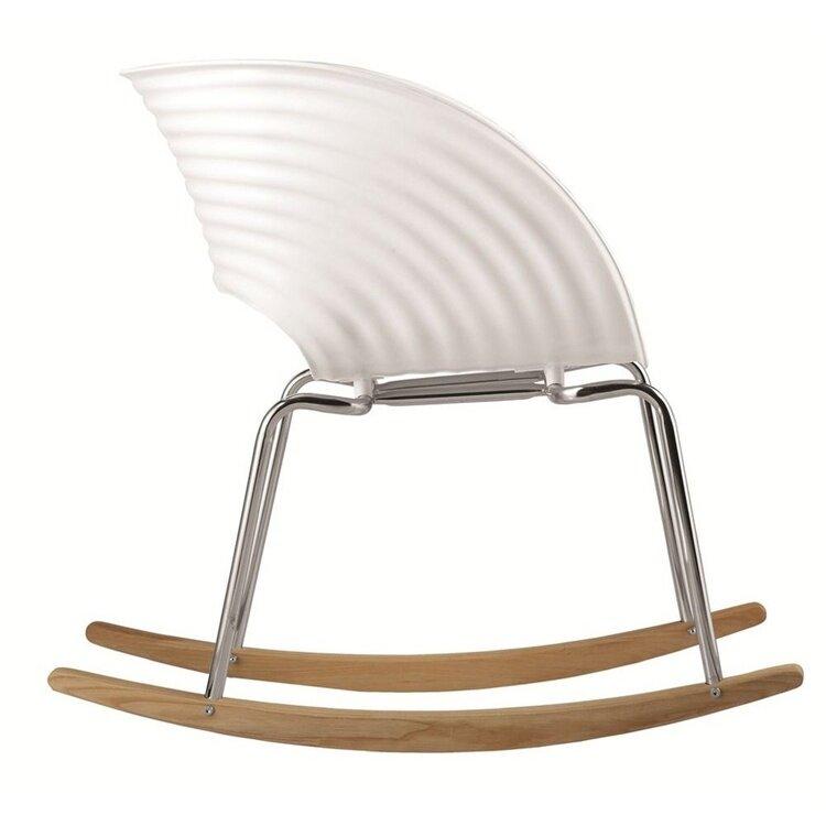 George Oliver Maye Lounge Chair Reviews Wayfair