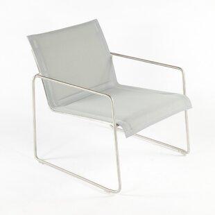dCOR design Dynamic Lounge Chair