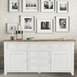 Holsinger Sideboard by August Grove