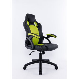 Brassex Desk Chair