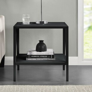 Avondale End Table by Novo..