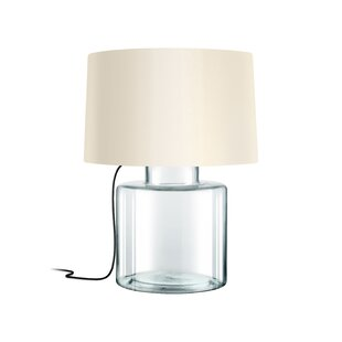 Jaina 27 Table Lamp