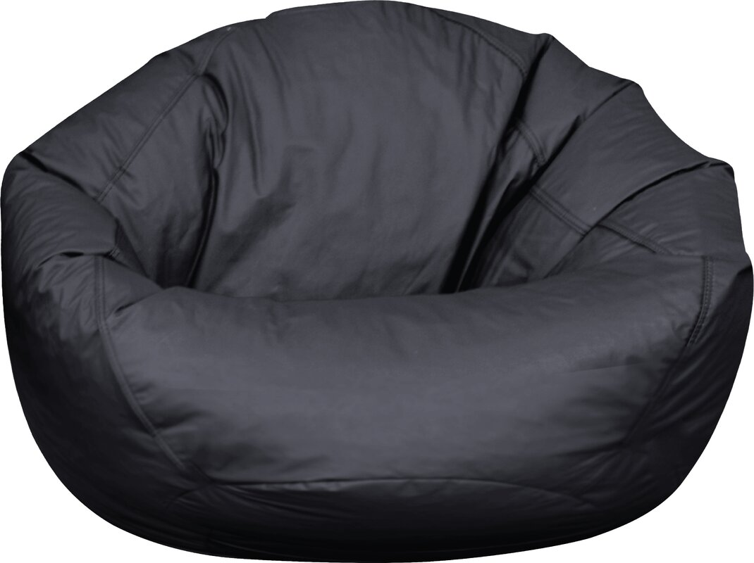 Riley 16 Bean Bag Chair