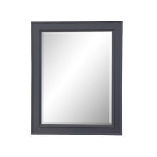 Kitchen Bath Collection Bathroom/Vanity Mirror