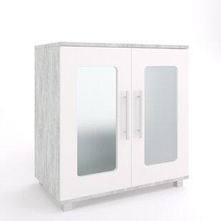 Review Vetter 58cm Under Sink Storage Unit
