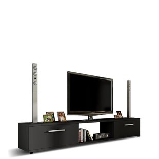 Rupesh TV Stand For TVs Up To 60