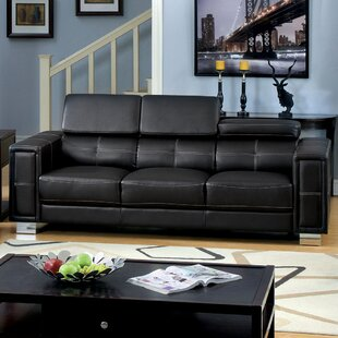 Shop Glenwill Sofa by Hokku Designs