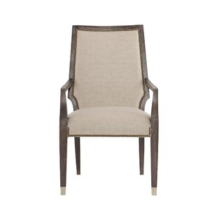 Clarendon Upholstered Dining Chair (Set o..